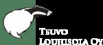 Teuvo Louhisola logo